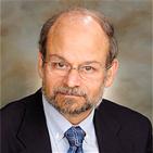 Dr. Stephen Robert Marder, MD