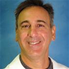 Dr. Richard R Birnbaum, MD