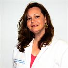 Dr. Patricia Lynn Goymerac, MD
