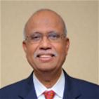 Dr. Madhav A Gudi, MD