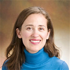 Dr. Laura M Gober, MD
