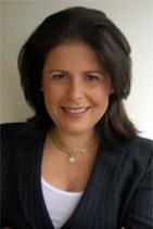 Dr. Bonnie Sue Reichman, MD