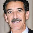 Dr. Shelly C Bernstein, MD