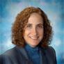 Dr. Cathy Soffer Tyma, MD