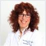 Dr. Alice Joy Cohen, MD