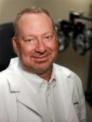 Howard Scott Berlin, MD
