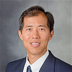 Bailey L. Lee, MD