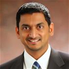 Dr. Raghunath R Gudibanda, MD