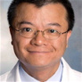 Dr. Peter C Hou, MD