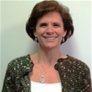 Dr. Christine D Higgins, MD