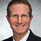 Dr. David L. Walner, MD