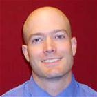 Dr. Scott Stevenson, MD