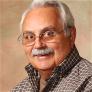 Dr. John J Alcini, MD