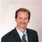 Dr. Robert Layton Williams, MD