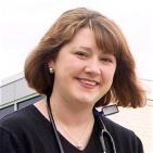 Dr. Angela Golby, DO