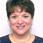 Dr. Diana Leticia Rodriguez, MD