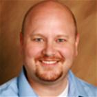 Dr. John Douglas McCarter, MD