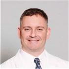 Dr. Andrew J Kostraba, MD