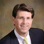 Dr. Michael McCann, MD