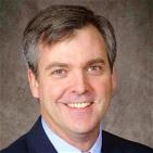 Dr. David C Thut, MD