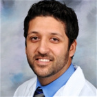 Dr. Ali A Nasim, MD