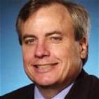 Dr. Daniel J. Smith, MD