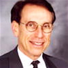 Dr. Neil S. Shore, MD