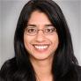 Dr. Sindhu S Cherian, MD