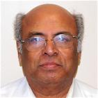 Dr. Nainamohamed Abdul Rahman, MD