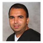Dr. Amit Setya, DO