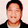 Dr. Efren P Baria, DO