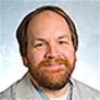 Dr. Timothy Dale Heilenbach, MD