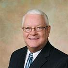 Dr. Daniel Joseph Cole, MD
