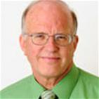 Dr. Derrel W Clarke, MD
