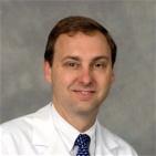 Dr. Mark D Falls