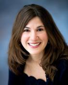 Gina Renee Allison, MD
