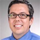 Dr. Patrick D Sutphin, MD, PHD