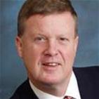 Dr. Samuel C. Risch, MD