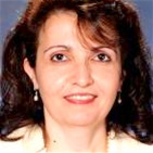 Dr. Sima S Hassani, MD