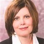 Dr. Marlene Ann Bednar, MD
