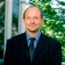Dr. Benjamin Daniel Chilczuk, MD
