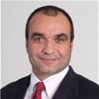 Dr. Haissam Mahmoud Gamaleldin, MD