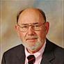 Dr. John M Rohr, MD