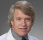 Dr. Brent A. Howard, MD