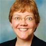Dr. Sally A Kline, MD