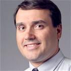 Dr. Emanuel Kostacos, MD