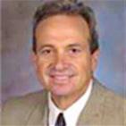 Dr. Jack Hugh Florin, MD