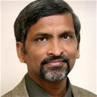 Dr. Bala Chidambaram Iyer, MD