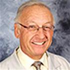 Dr. Jose J Kogan, MD