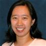 Dr. Grace W Chan, MD